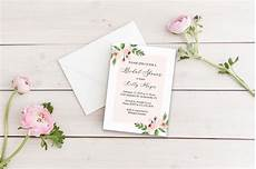 Create Your Own Invitations Online Free Printable Invitation Templates Make Your Own Invitations With