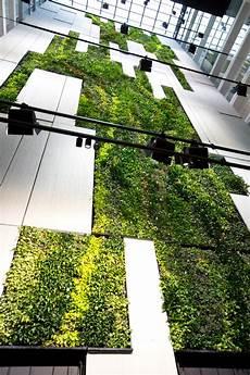 Vertical Green Tower Four Indoor Vertical Garden Fytogreen Australia