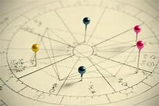 How To Get Your Natal Chart What Can A Natal Chart Tell You About Yourself Women Of