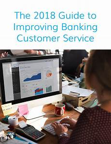Sovereign Bank Customer Service 8 Ways To Improve Your Bank Or Credit Union S Customer Service