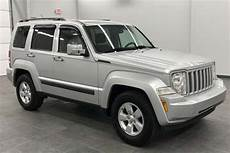 2019 Jeep Liberty by 8 Best Used Jeeps 10 000 For 2019 Autotrader