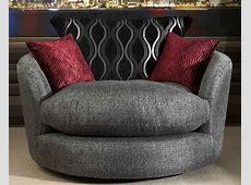 Furniture: Interesting Cuddler Recliner For Home Furniture Ideas ? Jones clinton.com