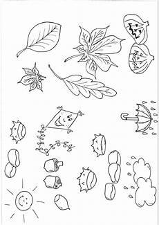 Ausmalbilder Herbst Pdf Ausmalbild Zum Thema Herbst Diverses Madoo Net