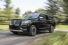 2019 Lincoln Navigator by 2019 Lincoln Navigator Review Ratings Specs Prices And