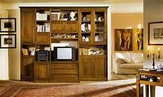 mobili soggiorno arte povera mobili arte povera per ricreare ambienti dal sapore