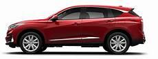 Acura Rdx 2019 Vs 2020 by 2020 Bmw X3 Suv Vs 2020 Acura Rdx Acura
