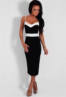 white midi dress picture collection dressedupgirl