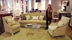 decorating ideas for apartment living rooms great living room ideas decor and tips part 1