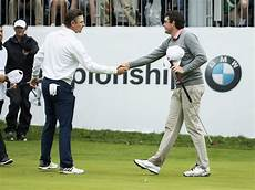 bmw pga chionship 2020 bmw is ending its title sponsorship of the pga tour s bmw