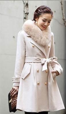 stylish winter coats for shanila s corner