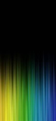 iphone x wallpaper line iphonexpapers apple iphone wallpaper vq35 rainbow