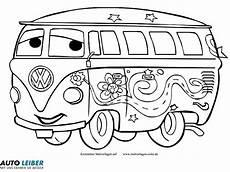 Malvorlagen Cars Zum Ausdrucken Ebay Ausmalbilder The Cars Ausmalbilder
