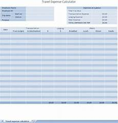 Microsoft Excel Accounting Templates Microsoft Excel Accounting Templates Download 2 Excelxo Com