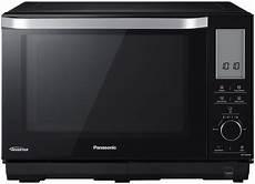 Best Panasonic Nnds596bqpq Microwave Prices In Australia