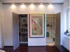 schlafzimmer ideen für kleine räume begehbarer kleiderschrank f 252 r kleine r 228 ume mb homes