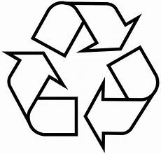Recycling Symbols Recycling Symbol Download The Original Recycle Logo