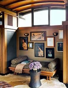 Ken Home Design Reviews Event Designer And Decorator Ken Fulk S House In San