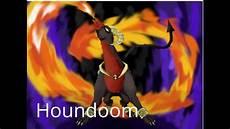 Strongest Non Legendary Pokemon Top 10 Strongest Non Legendary Fire Type Pokemon Base On