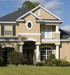 home paint color ideas interior exterior paint colors rustic homes a breath of fresh air