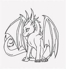 Ausmalbilder Drachen Kostenlos New Drachen Ausmalbilder Zum Ausdrucken Ae Photo De