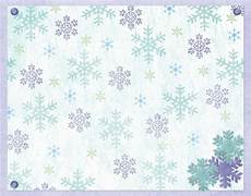 Christmas Paper Backgrounds Picaboo Free Backgrounds View Entry Snowflake