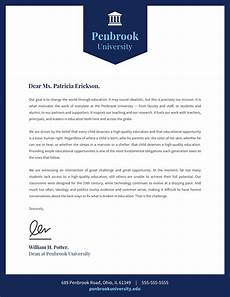 Business Letter With Letterhead Format 23 Business Letterhead Templates Branding Tips