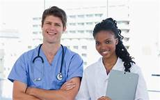 Jobs In Medical Assistant Field The Growing Career Field Of Medical Assisting
