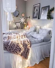 Cozy Bedroom Ideas Cozy Winter Bedrooms Decor To Adore