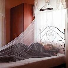 travel mosquito nets mosquito nets for beds lifesystems