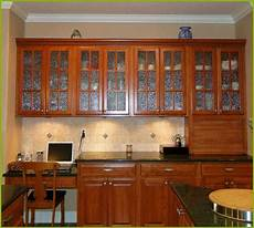 kitchen cabinet door styles for your kitchen dhlviews