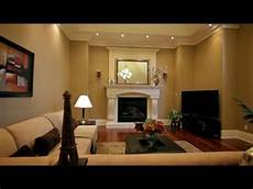 How To Decorate My Living Room How To Decorate A Living Room
