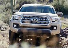 Toyota Tacoma Hybrid 2020 by 2020 Toyota Tacoma Hybrid Trd Sport Review Toyota