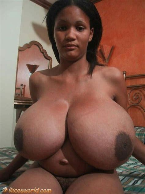 Free Nude Pics Mellie D
