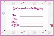 Making Invitations Online Free Cool Free Online Birthday Invitations Happy Birthday