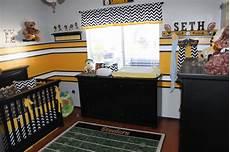 Steelers Bedroom Ideas 20 Boys Football Room Ideas Design Dazzle