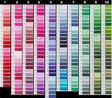 pretty dresses color chart color chart buy pakistani fashion dresses pakistani