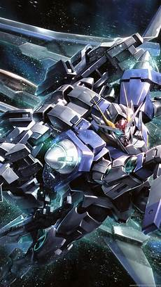 gundam iphone 7 plus wallpaper gundam hd wallpaper jpg desktop background