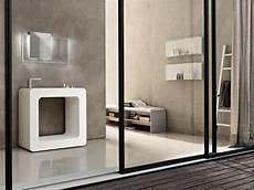 italian bathroom design ultra modern italian bathroom design