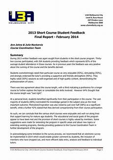 Template For A Report 9 Report Writing Example For Students Pdf Doc Examples