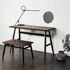 Advanced Diploma Of Furniture Design And Technology Pin On Furniture Table Amp Desk
