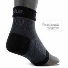 airplus plantar fascia sleeve airplus plantar fascia sleeve s m walmart canada