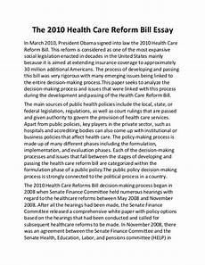 Essays About Health Health Care Essay Research Paper On Healthcare 2019 01 26