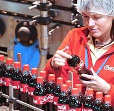 Coca Cola St Petersburg Fl Softdrink Streit Venezuela Verbietet Den Verkauf Von Cola
