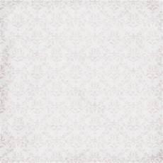 Background Simple Elegant Flower Wallpaper Designs Free Stock Photos Download