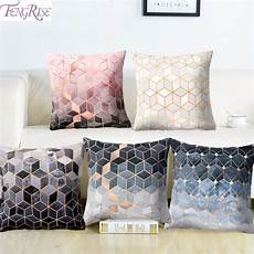 11 lovable weight of a pillow decorative pillow ideas