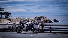bmw trophy 2020 the 2020 bmw motorrad intl gs trophy will take place in