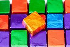 How To Make Candy Wrappers How To Make Your Own Candy Bar Wrappers Ebay