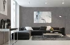 come scegliere il colore delle pareti della da letto colori di pareti affordable e la luminosit soggiorno