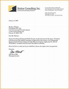 Business Letter With Letterhead Format Business Headed Letter Template News