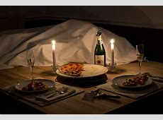 Pizza Dinner   focus9